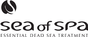 Sea of Spa
